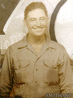 PFC Felix B. Mestas, Jr. was postumously awarded the Silver Star Medal.